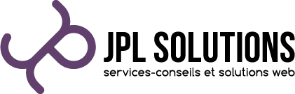 JPL consulting services and web solutions